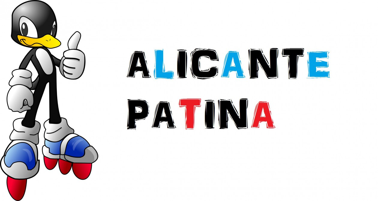 Alicante Patina